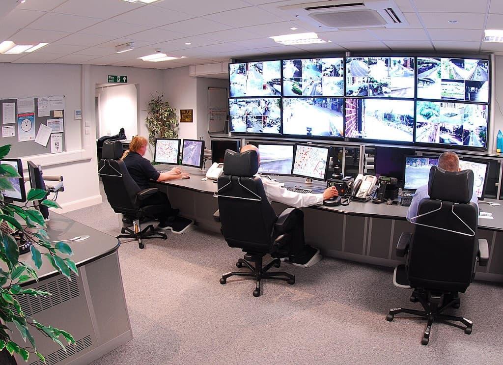 recomendaciones para la vigilancia permanente