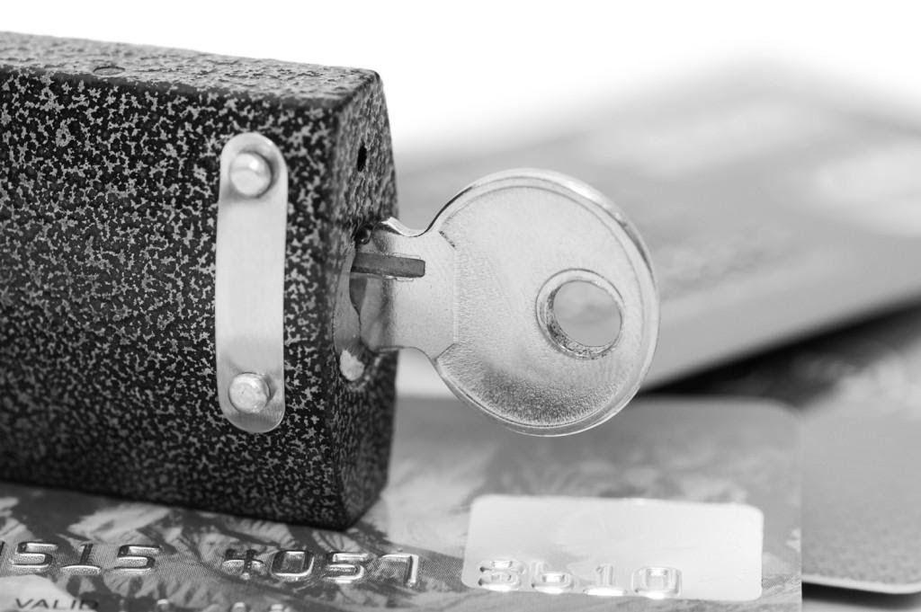 instalacion y mantenimiento de sistemas de seguridad integrales