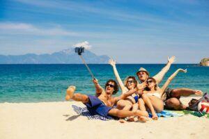 vacacionesverano fcc36cf7af342e3db978497c6e76fc4c 1200x800 1 Nosteal